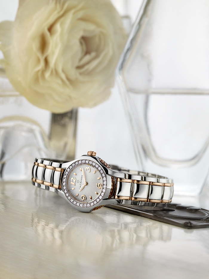 Carl F. Bucherer Pathos Princess