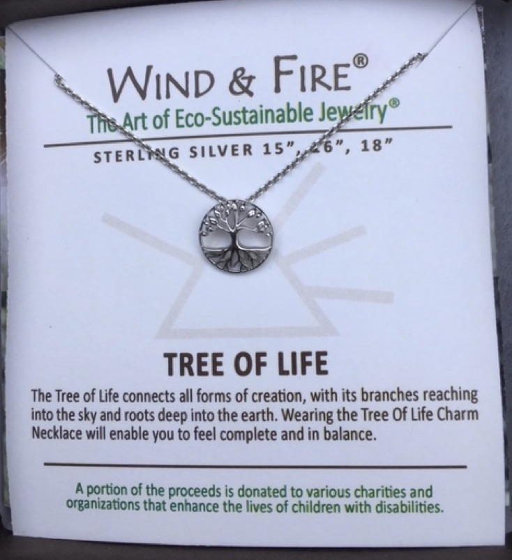 eco-friendly jewelry